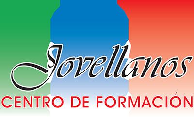 Centro de formación Jovellanos Retina Logo
