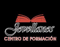 Centro de formación Jovellanos Logo