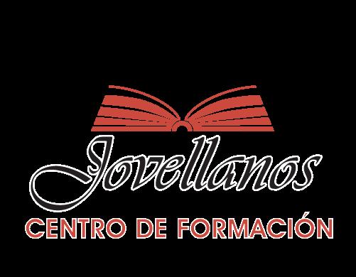 Centro de formación Jovellanos